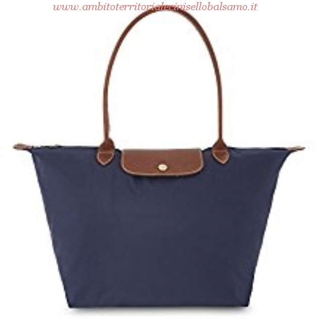 official photos 0eabd fbb2c Borsa Longchamp Costo Borsa Longchamp Costo · Le Pliage Nylon