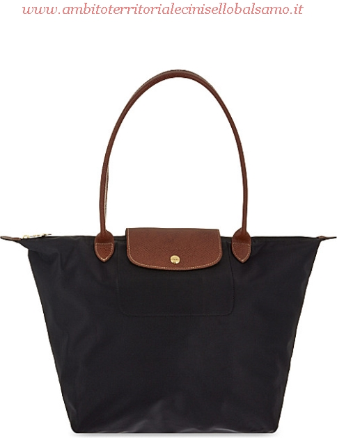 on sale 98c24 e0fc3 Longchamp Shopping Online