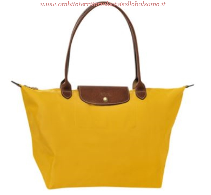 Le Pliage Longchamp Amazon