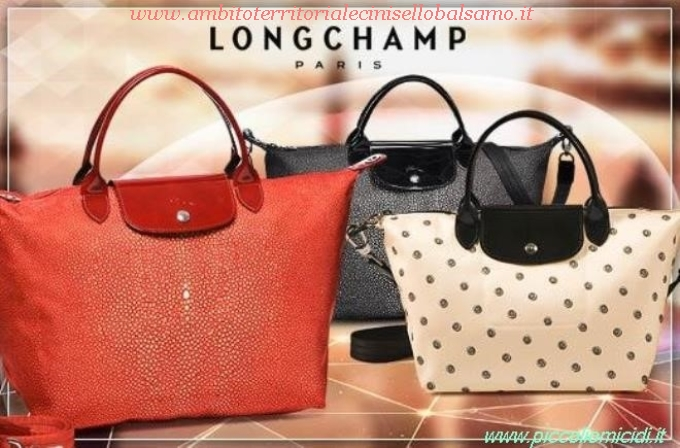 Ambitoterritorialecinisellobalsamo Pliage Longchamp Neo it Review wtqxgq7Tv